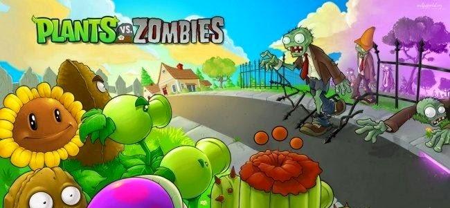 http://2.bp.blogspot.com/-B8K5h7gvS14/VUW0B9aVdbI/AAAAAAAAAQ0/-OfOxZLmclw/s1600/plants-vs-zombies.jpg