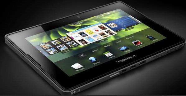 Harga Tablet 600 Ribuan Harga Tablet Android RAM 1 GB Terbaru