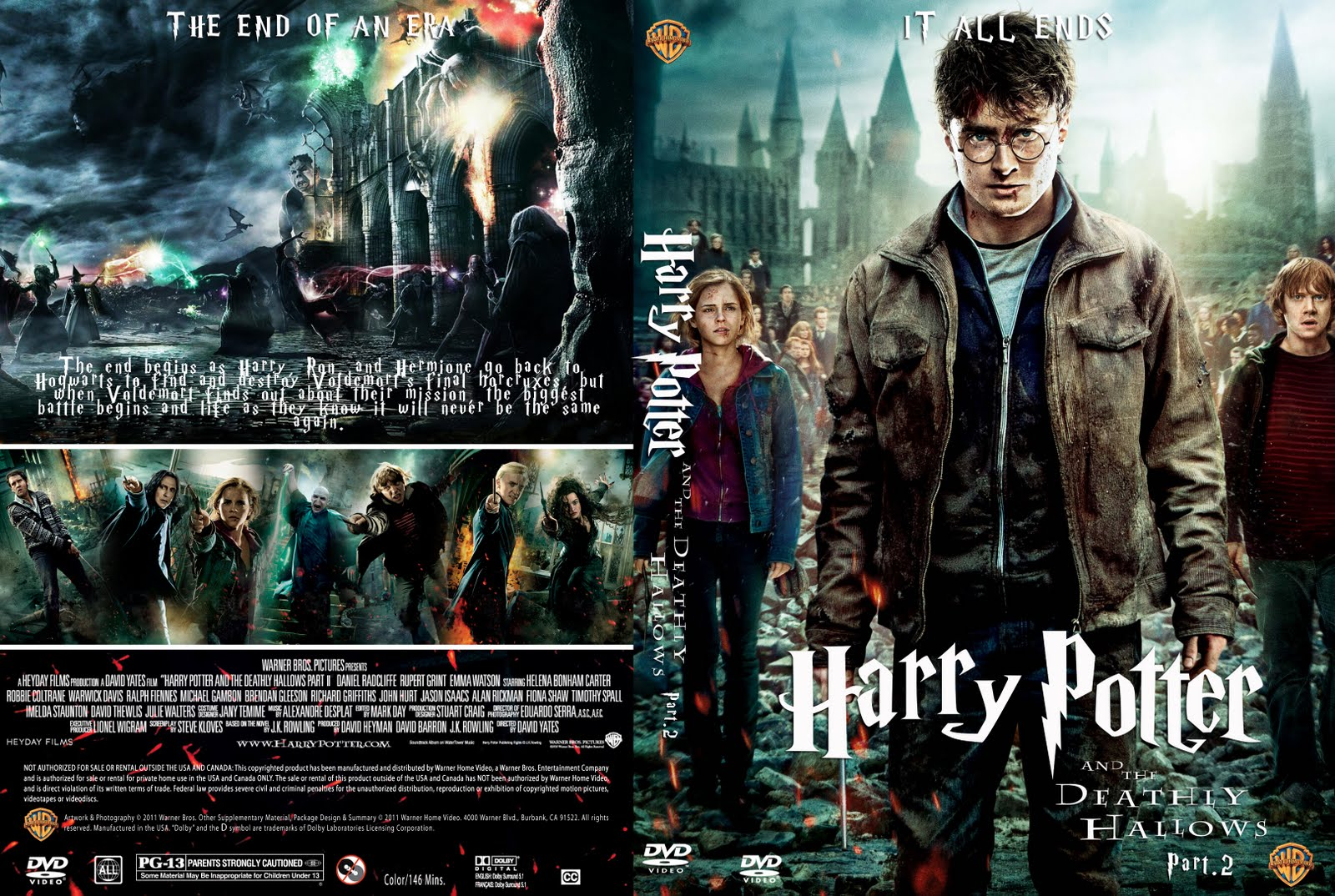 Harry+potter+and+the+deathly+hallows+par