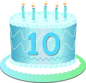 http://2.bp.blogspot.com/-B8KdVkJ-kQA/UCpZzfPt0JI/AAAAAAAAAVA/gLS3UwIapWE/s1600/tenth_birthday_cake_0515-1101-0714-1538_SMU.jpg