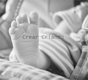 Crear Criando