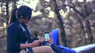 CHETE KARKE  SONG LYRICS & VIDEO | AMAN ALAAP | FULL HD BRAND NEW LATEST PUNJABI SONG 2014