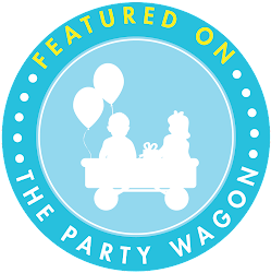 THE PARTY WAGON (EUA)