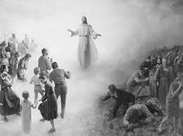EL MÍNIMO DE ORACIONES QUE UN MIEMBRO DE JESÚS A LA HUMANIDAD DEBE REZAR CADA DÍA