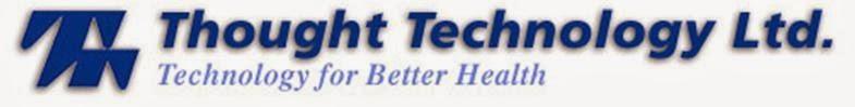 http://www.thoughttechnology.com