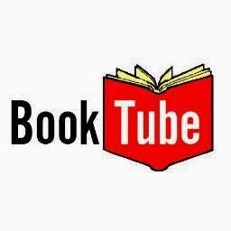 https://twitter.com/BookTubeLatino