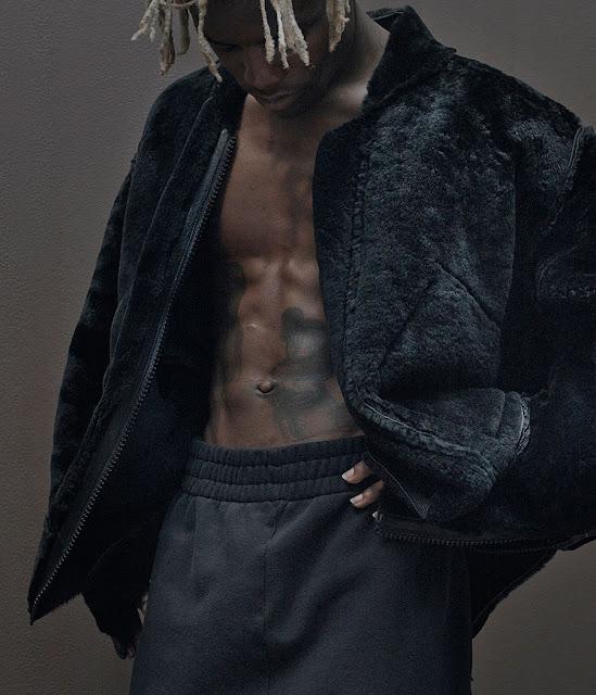 Yeezy Season 1 Drops 29th Oct Republic Boutique Melbourne ian conner