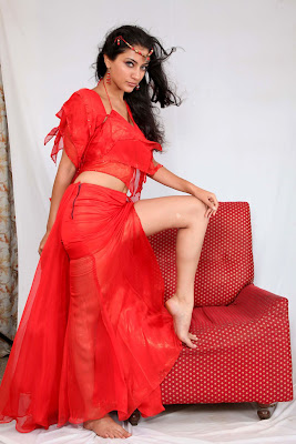 Actress Sumit Kaur Atwal Hot HQ Photos