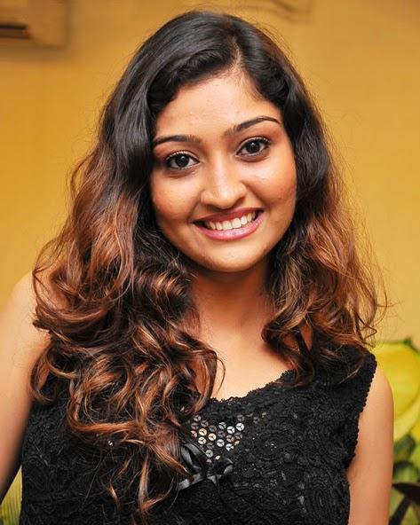 Tamil Serial Actress Name List