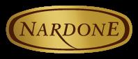 Collaborazione Torrone Nardone