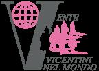 Ente Vicentini nel Mondo