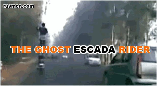 http://www.rusmea.com/2013/01/the-ghost-escada-rider.html