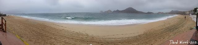 cabo san lucas, cove, ocean, swim, arch, beach