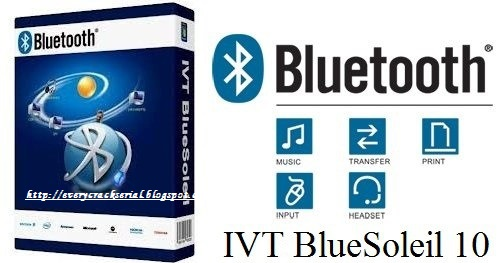 bluesoleil download cracked
