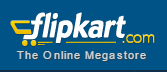 Flipkart Customer Care No or Toll Free Number