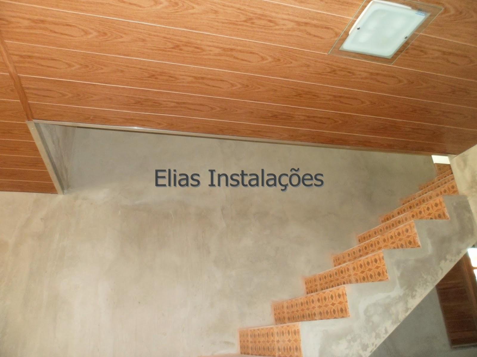 #814A22  da casa inteira com o forro que imita madeira é só CLICAR AQUI 1870 Janela De Aluminio Que Imita Madeira
