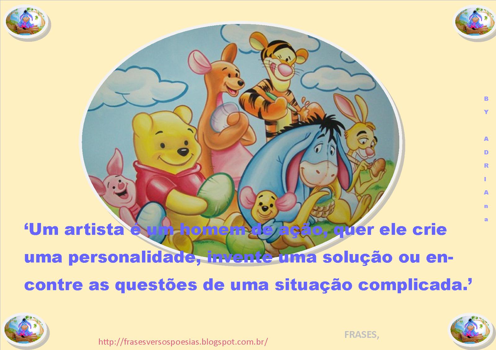Imagens E Frases De Homens Bonitos