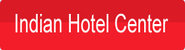 Indian Hotel Center, Hotel Booking India, India Hotels,Indian Hotels