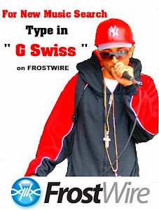Download Free Songs From G Swiss