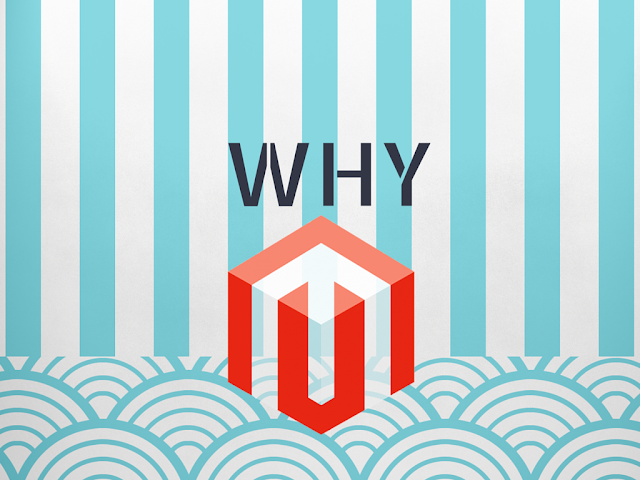 What Is Magento & How It Become Popular Worldwide
