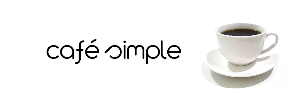 Café Simple