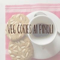 http://pane-e-marmellata.blogspot.it/2013/10/barcellona-finalmente.html