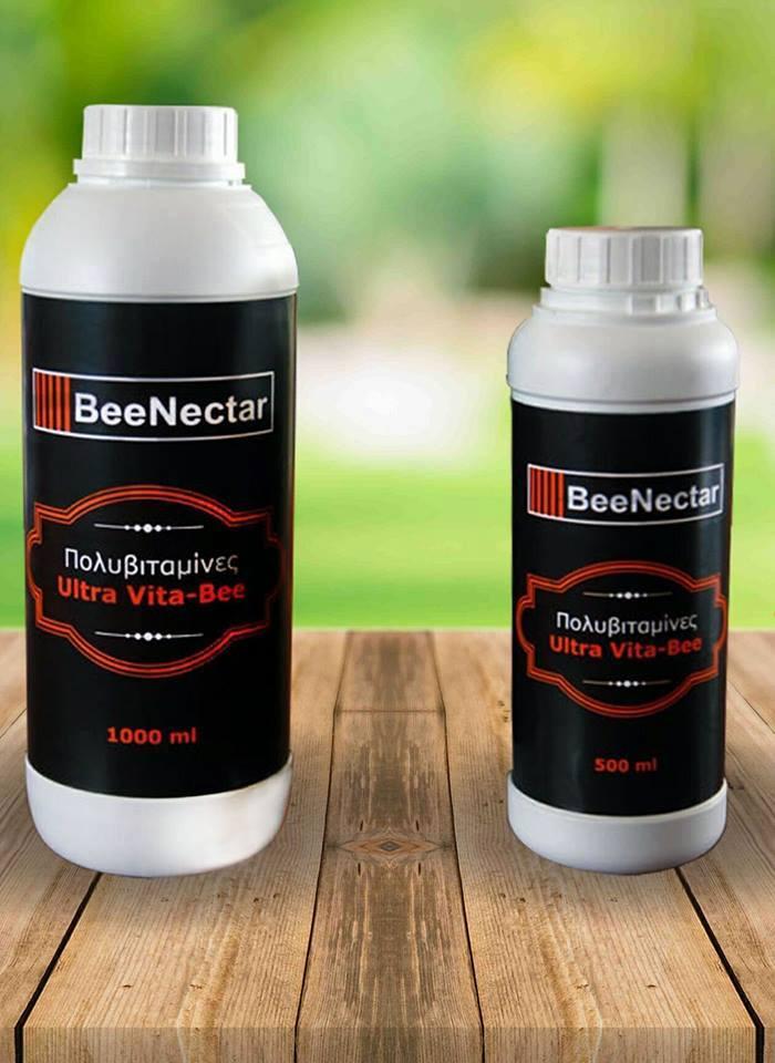 beenectar