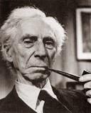 Μπέρτραντ Ράσελ (1872 - 1970)