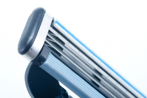 ¿Con qué frecuencia debes cambiar la navaja de afeitar?