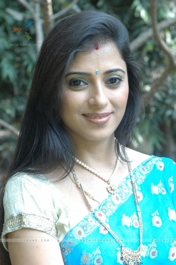 Sahara One Channel reena kapoor