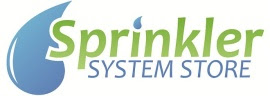 Proud Sponsor of Sprinkler Juice