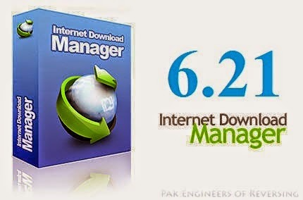 IDM 6.21 Full Serial Number Keygen Patch Mediafire Download 2014