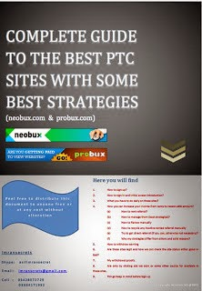 http://ptcabc.files.wordpress.com/2013/07/best-strategies-to-earn-online.pdf