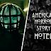 'AHS Hotel': Se estrena el décimo primer adelanto oficial