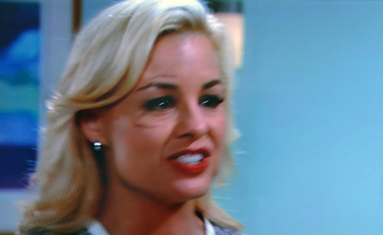 Is Avery Leaving Young And The Restless