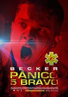 Pánico 5 Bravo (2015) [Vose]