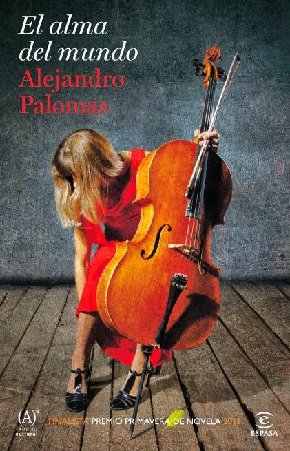 http://www.planetadelibros.com/el-alma-del-mundo-libro-49093.html