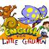 Recursos: Inglés en Educación Infantil