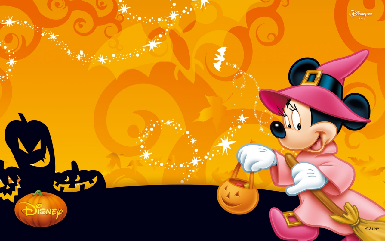 Cute Halloween Cover Photos For Facebook Best funny, cute {halloween ...