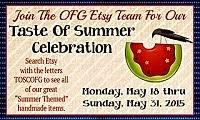 OFG Etsy Team