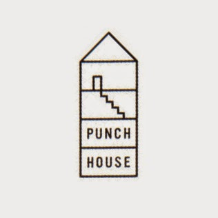 Wed 3/11: Soul Music @ Punch House
