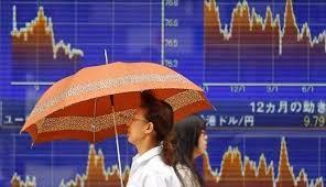 index topik jepang