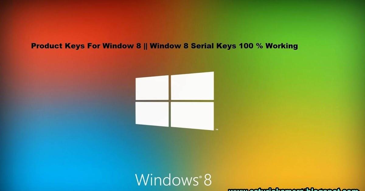 download windows loader for windows 8 pro build 9200
