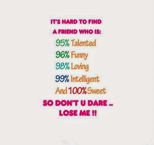 Top Funny Quotes and Sayings For Best Friends