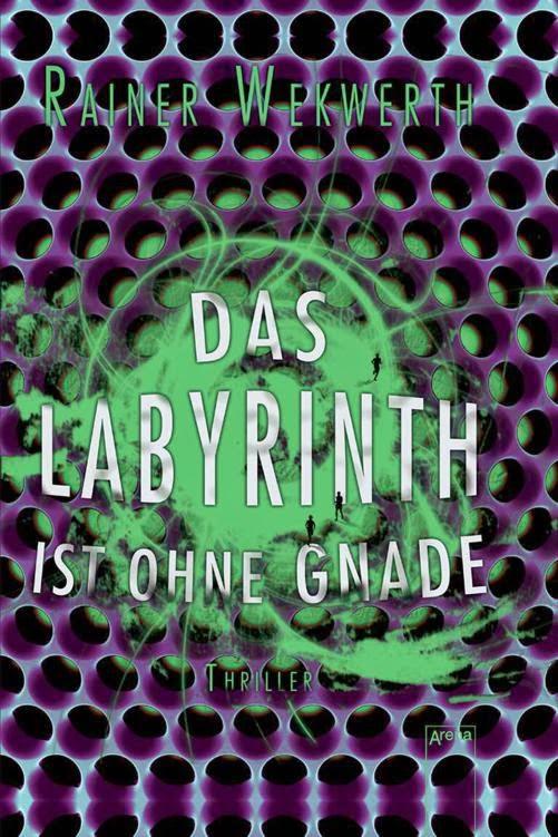 http://www.amazon.de/Das-Labyrinth-ist-ohne-Gnade-ebook/dp/B00KR51UAC/ref=sr_1_1_bnp_1_kin?ie=UTF8&qid=1408809364&sr=8-1&keywords=das+labyrinth+ist+ohne+gnade