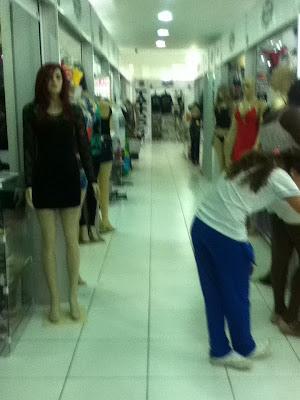LIDO+5 Adoro um Shopping TIPO NET!!E vocês ??!!