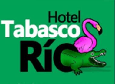 HOTEL SEDE DE RIO LAGARTOS EN YUCATÀN, MÈXICO