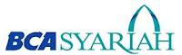 bank BCA Syariah Recruitment