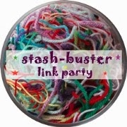 Stash Busters Link Party 2014