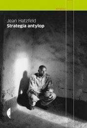 http://lubimyczytac.pl/ksiazka/53980/strategia-antylop